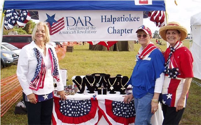 Stuart, Florida Veterans Day Air Show 2012