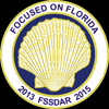 The Florida Society Daughters of the American Revolution